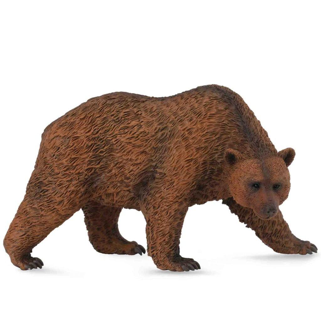 Brown Bear.jpeg