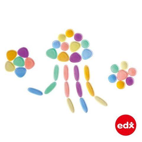Clear Junior Rainbow Pebbles 2 - 13228J.jpeg