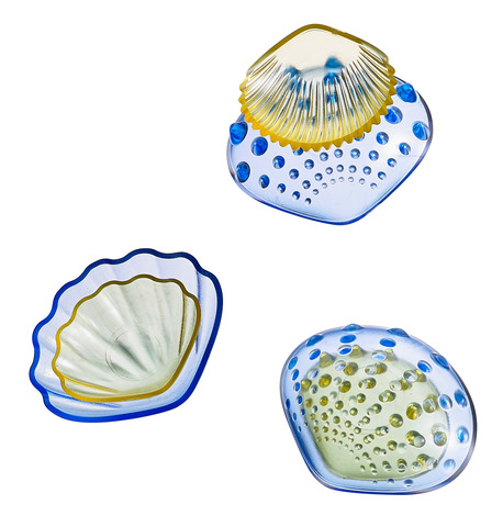 Transparent Tactile Shells 2 - 13840J.jpg