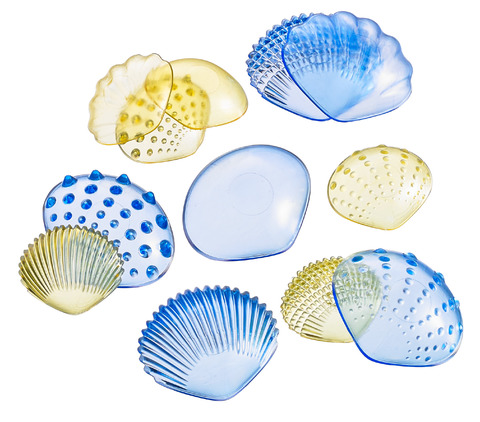 Transparent Tactile Shells 3 - 13840J.jpg