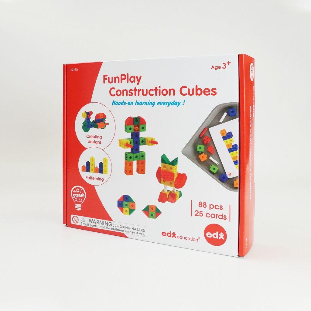 FunPlay Construction Cubes 5 - 12138.jpg