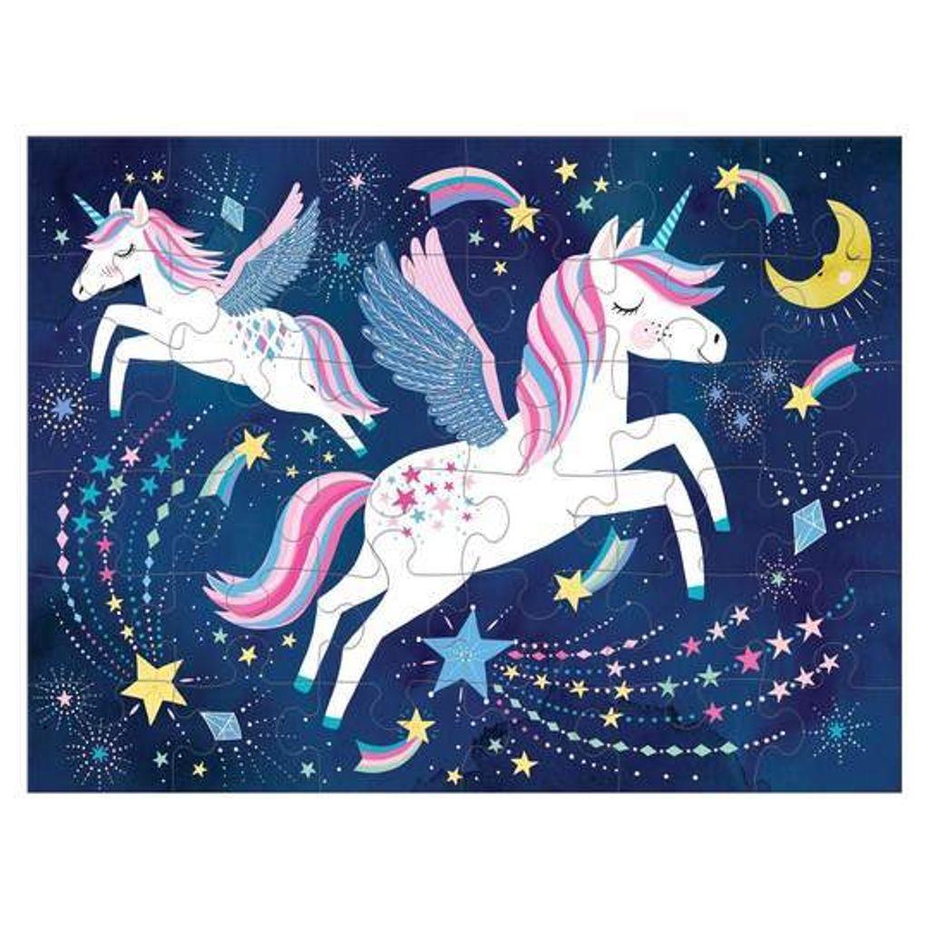 unicorn-magic-puzzle-to-go-puzzles-to-go-mudpuppy-402009_540x.jpg