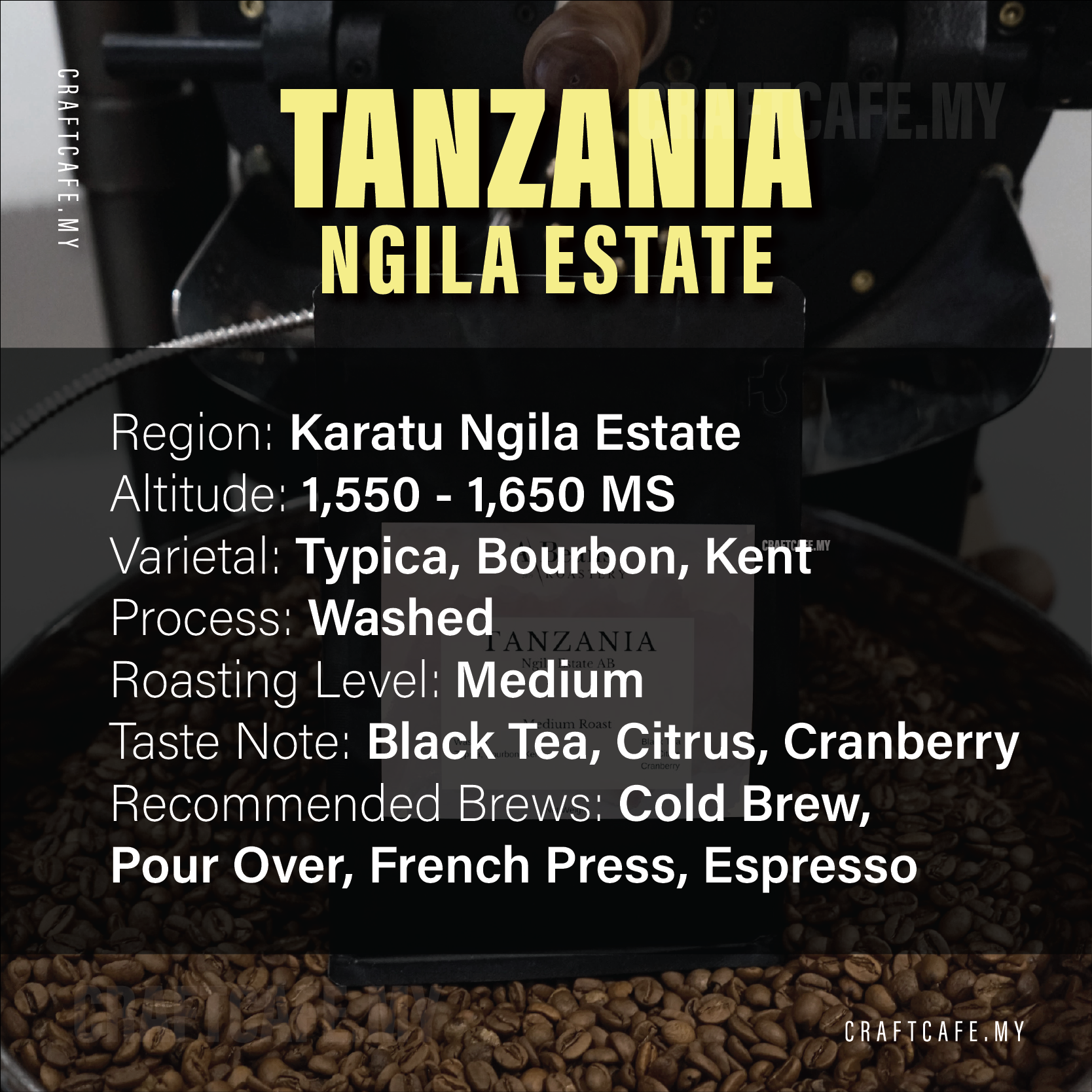 [AB] Roasted Arabica Coffee Beans -36.png