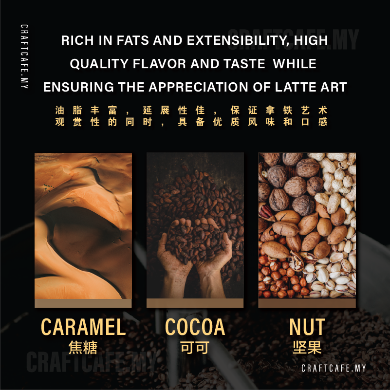 [AB] Roasted Arabica Coffee Beans -02.png