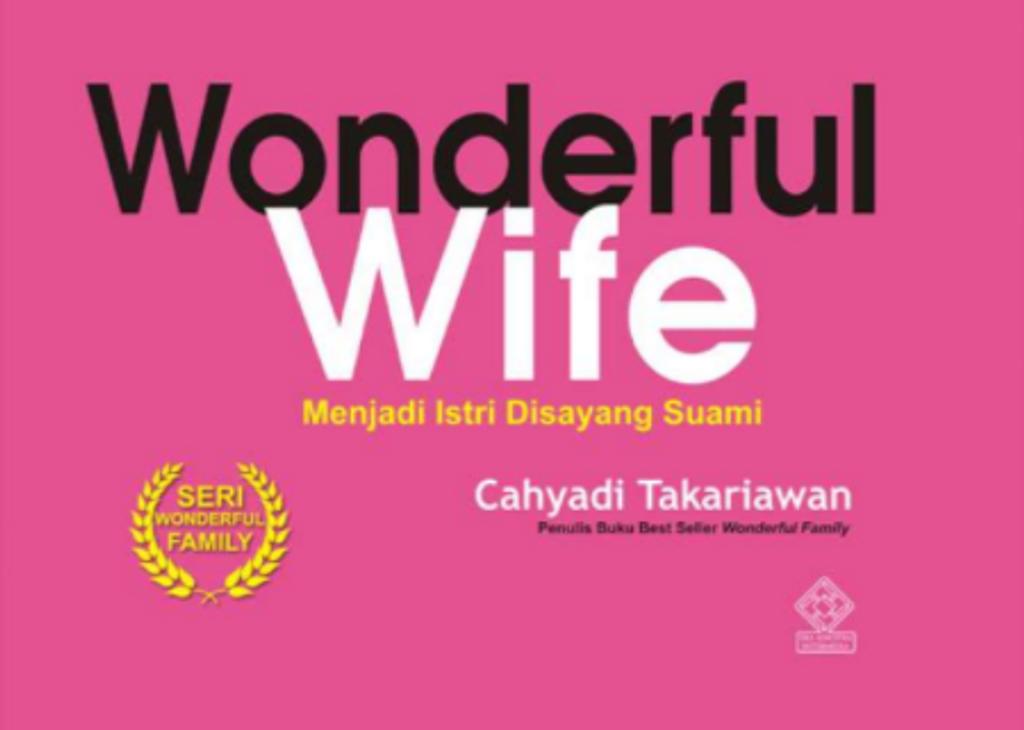 wonderful wife.PNG