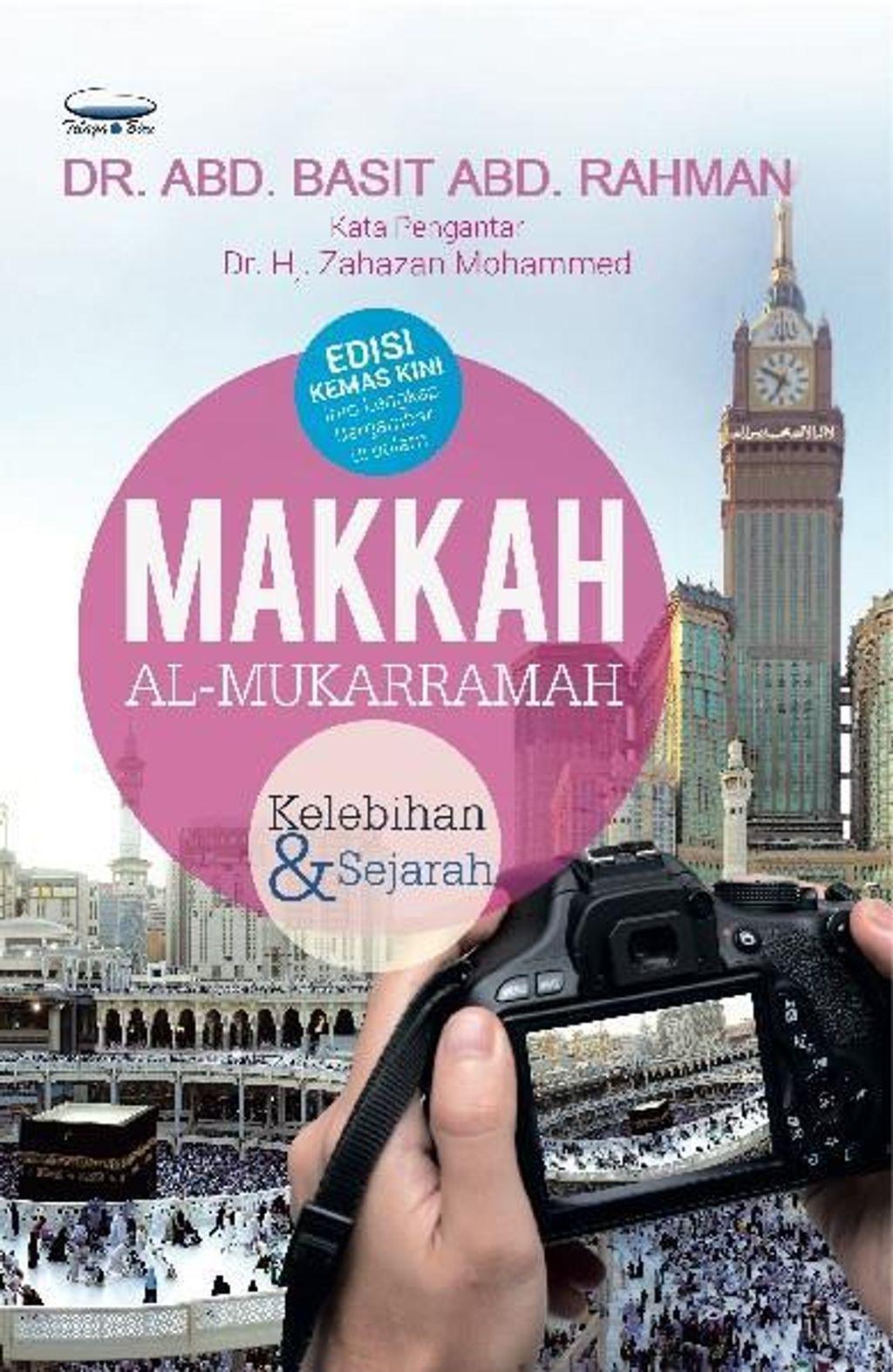 makkah_almukarramah_kelebihan_sejarah.jpeg