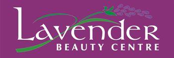 Lavender Beauty Centre