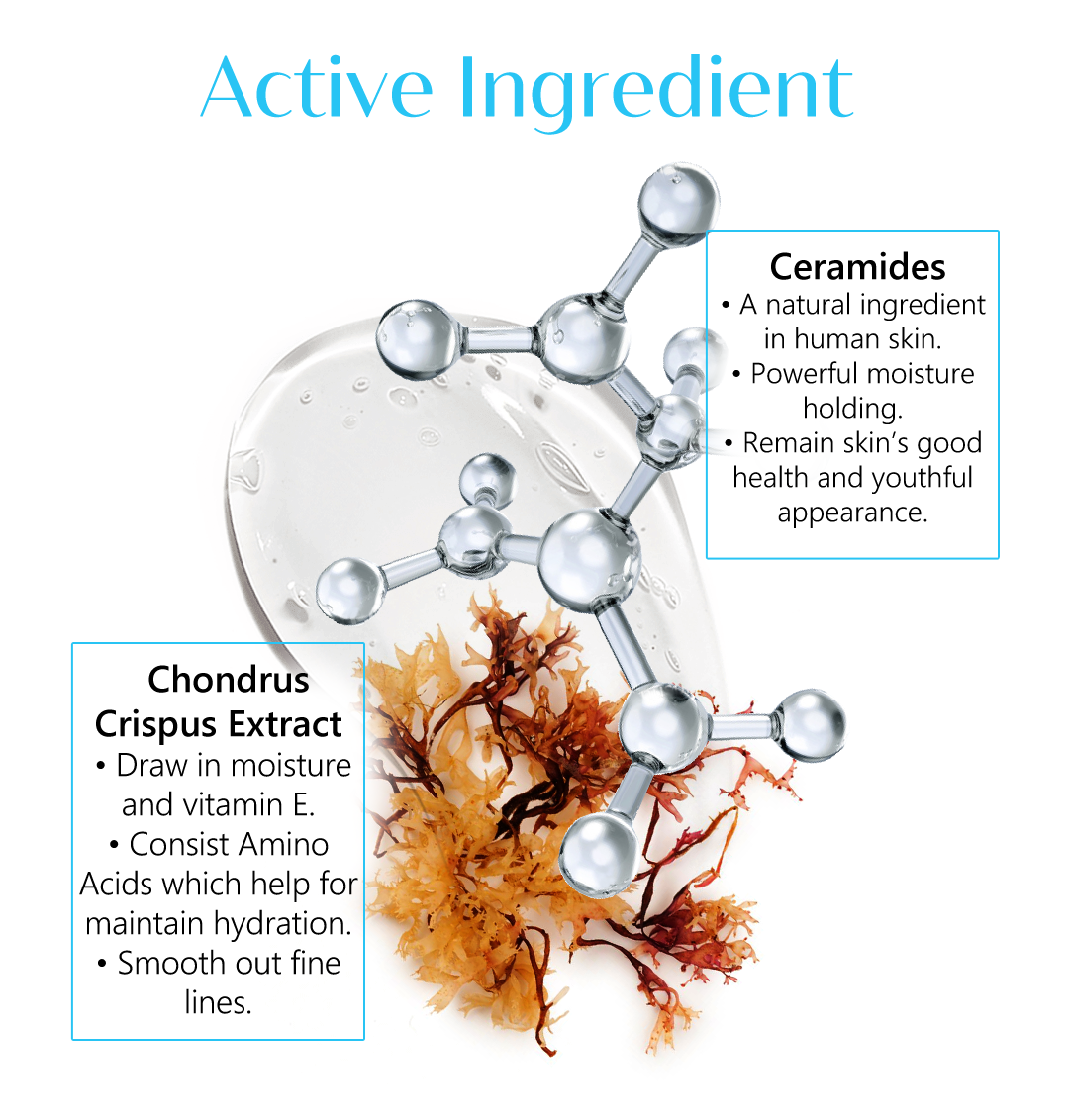 Hydra-Boost-Ceramides-First-Essence-Infographic_1080-3.png