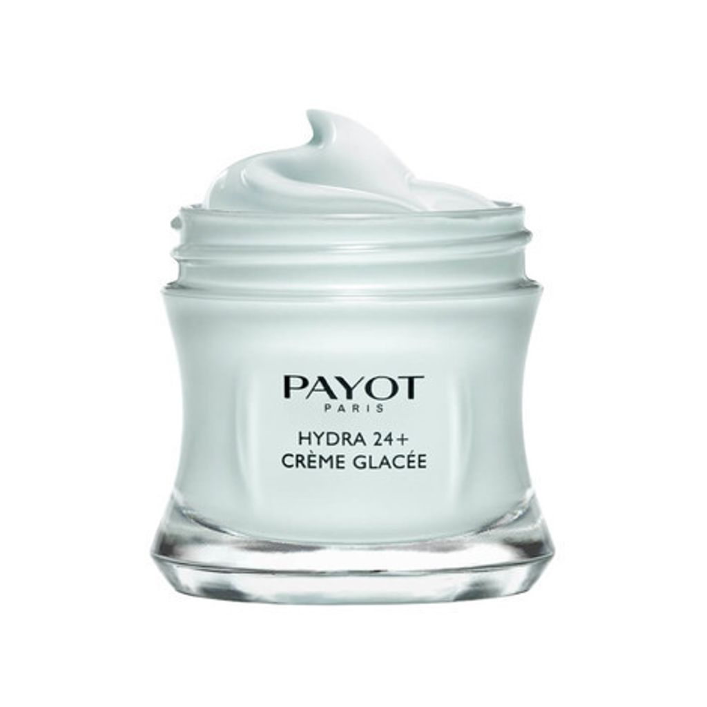 hydra-24-creme-glacee-ouvert.jpg