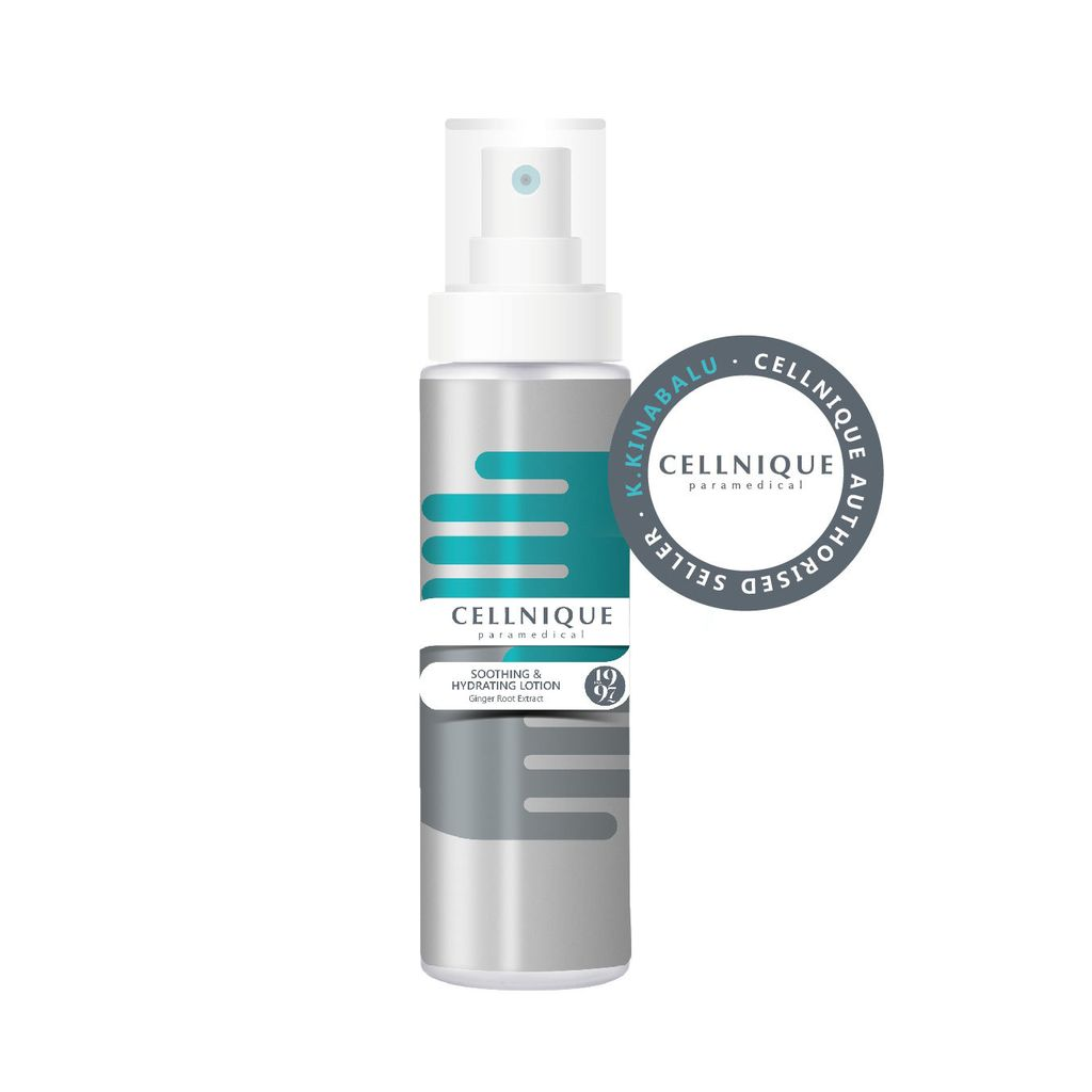 Cellnique_AUTHORISED SELLER_Icon with product image_K.Kinabalu-05.jpg