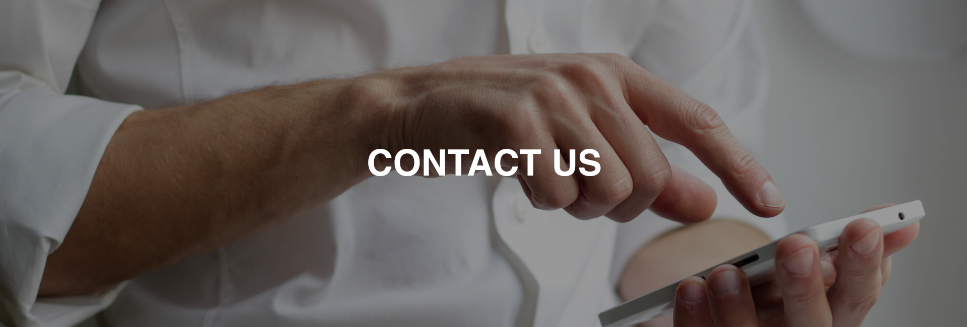 EasyClean_Services_Contact-Header.png