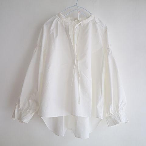cottonblouse_cover.jpg