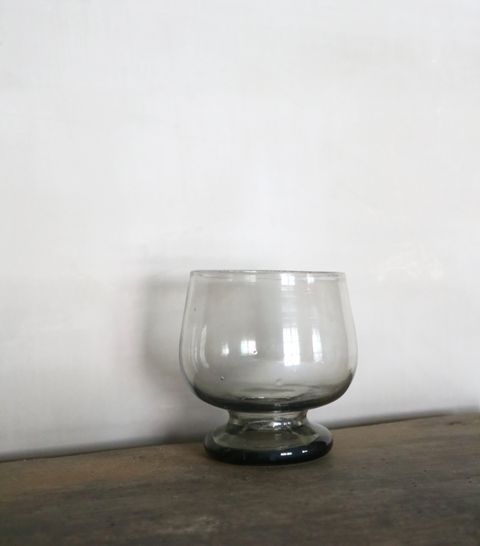 mini cognac.jpg