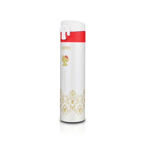 HelloKitty-SuperLightFlaskThermos400ml-2.jpg