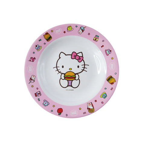 HelloKitty-8inchDeepPlate-1.jpg
