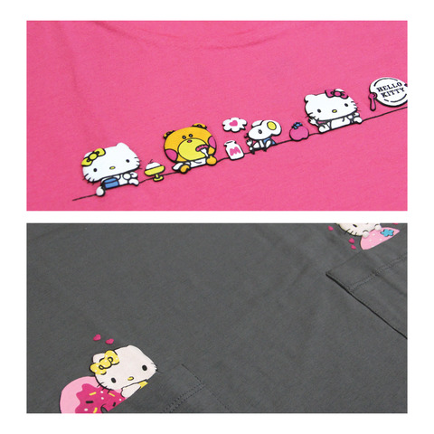 HelloKitty-LadyGraphicDress-2.jpg