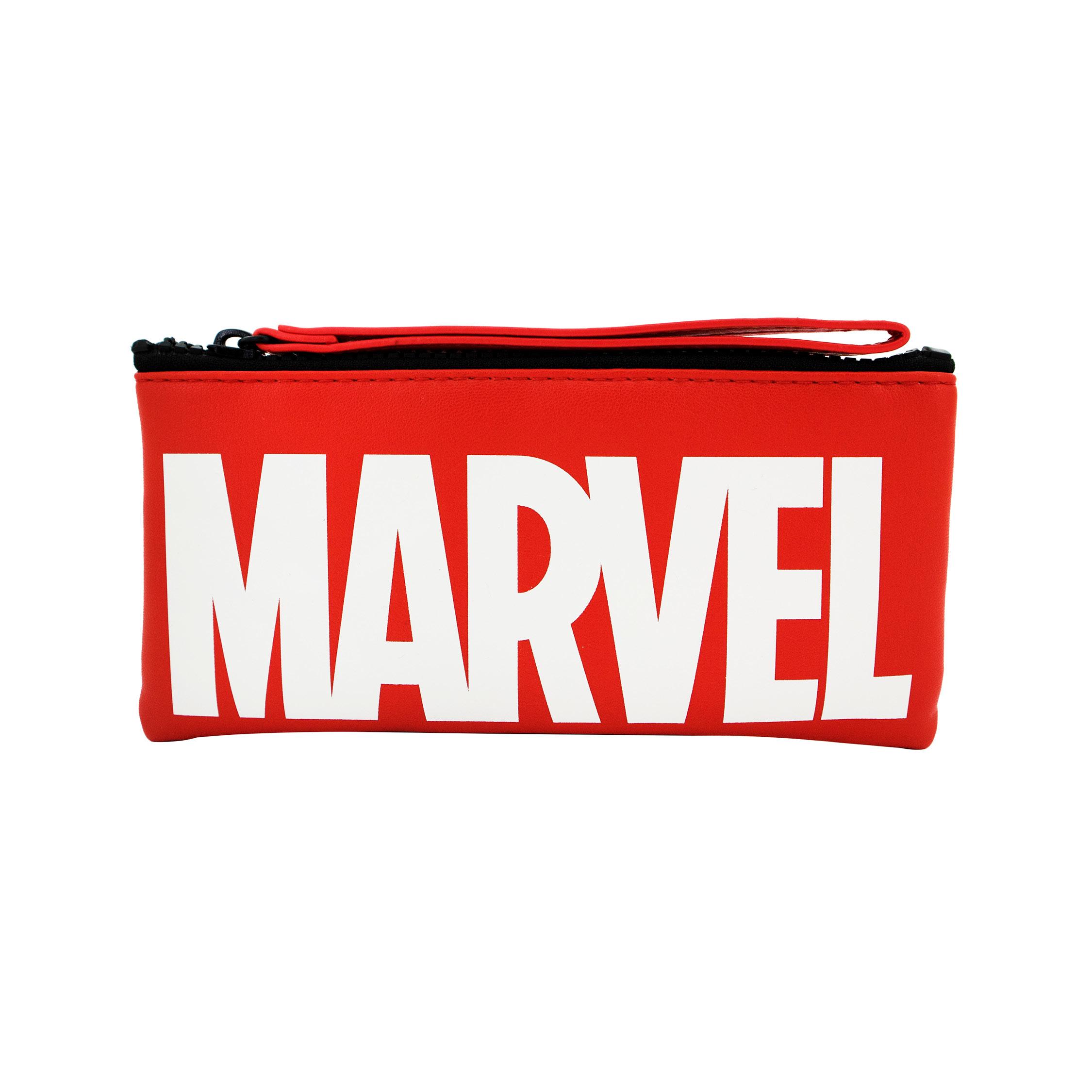 Marvel-Avengers-MarvelSingleZipPencilPouch-1.jpg