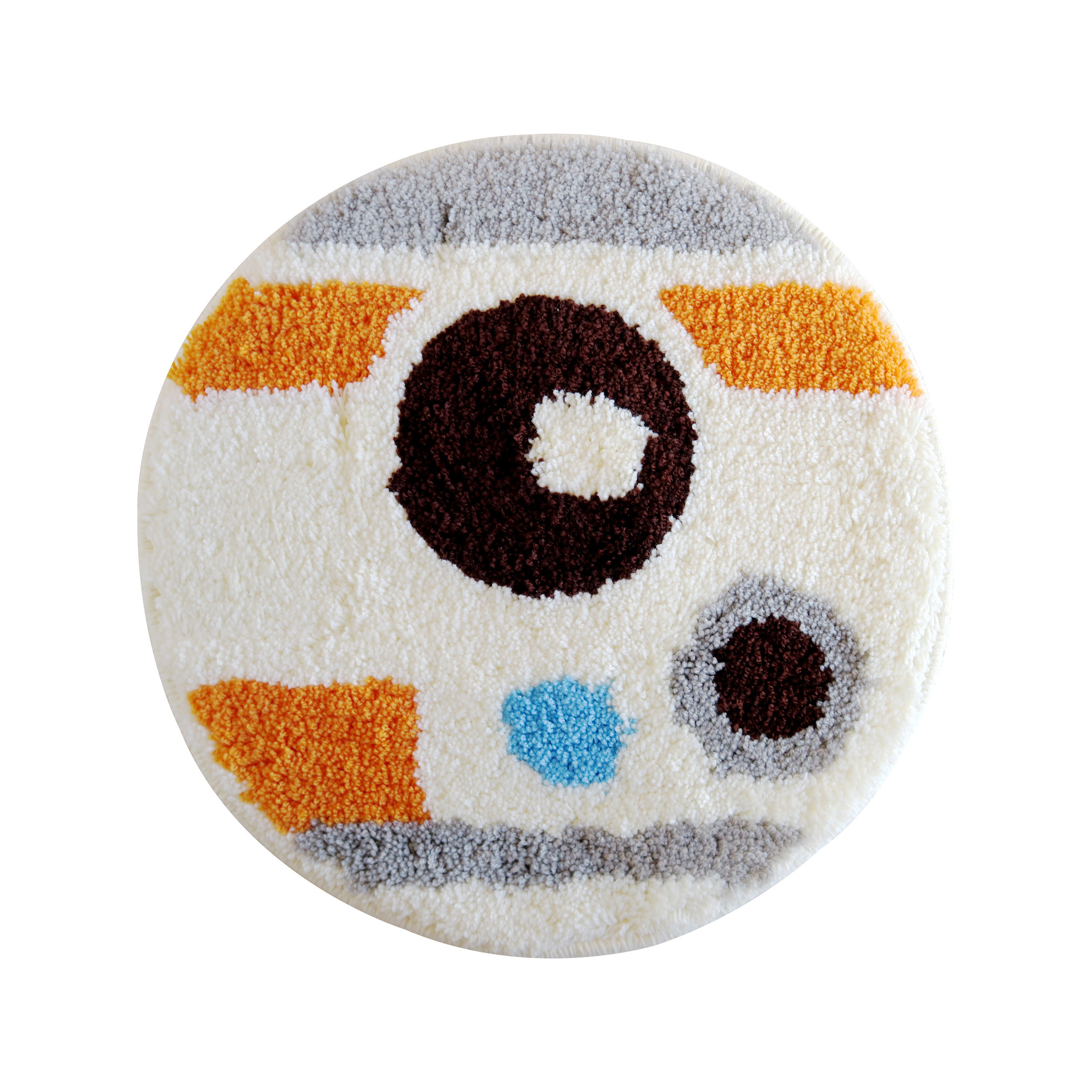 Star-Wars-Chair-Pad-BB8.jpg