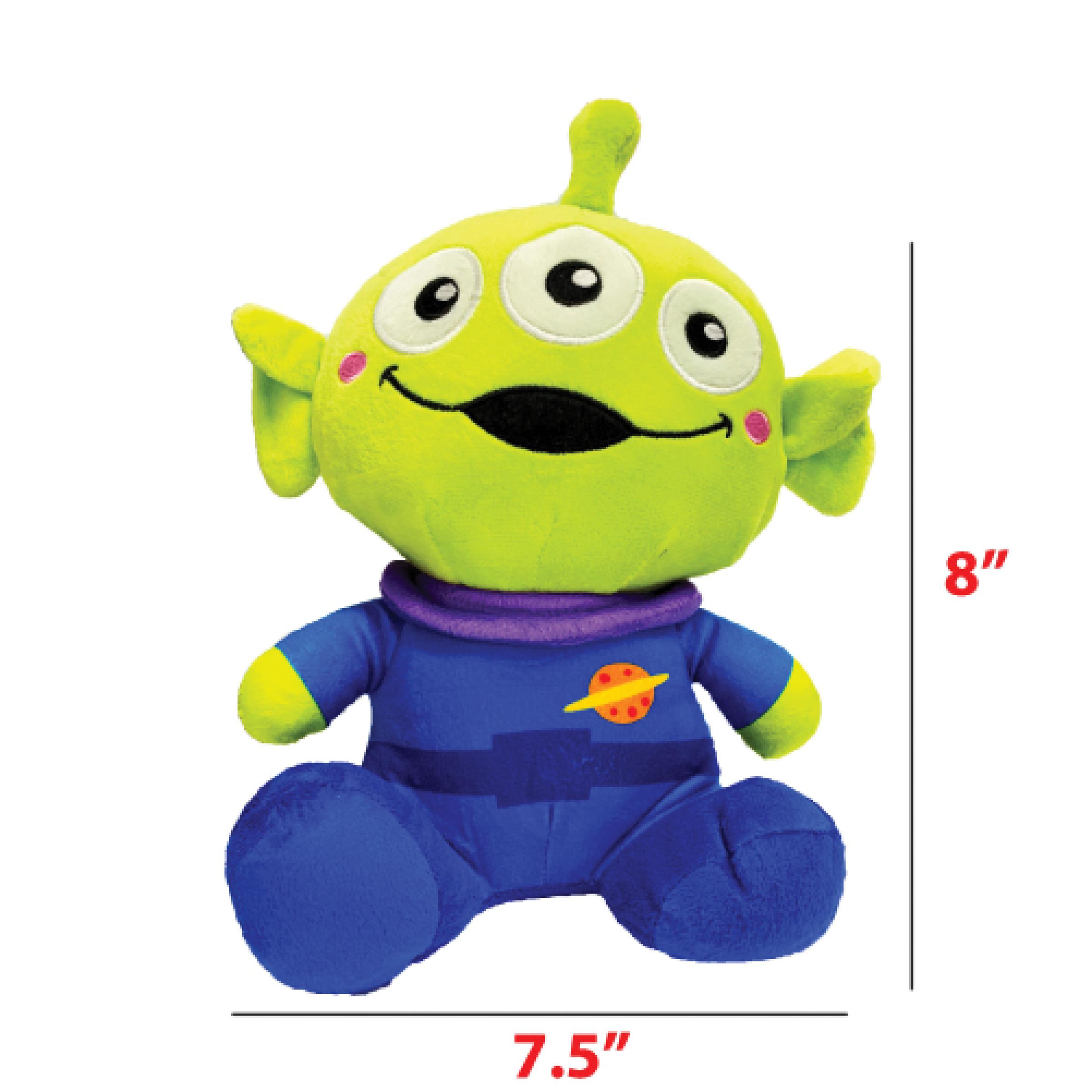 Toy-Story-Alien-Cute-10-Plush-2.jpg