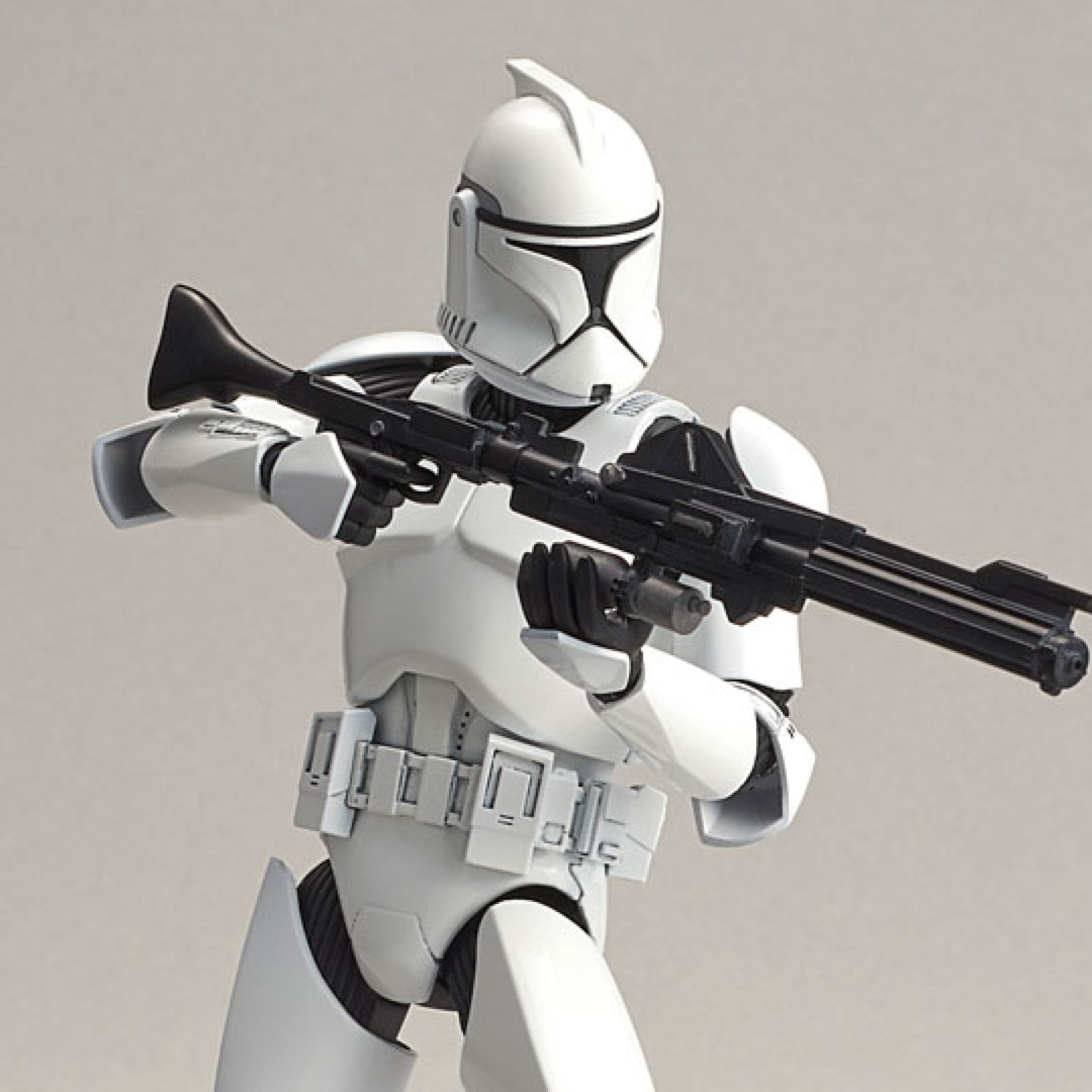 bdmk-2400-sp-star-wars-1-12-clone-trooper-2.jpg