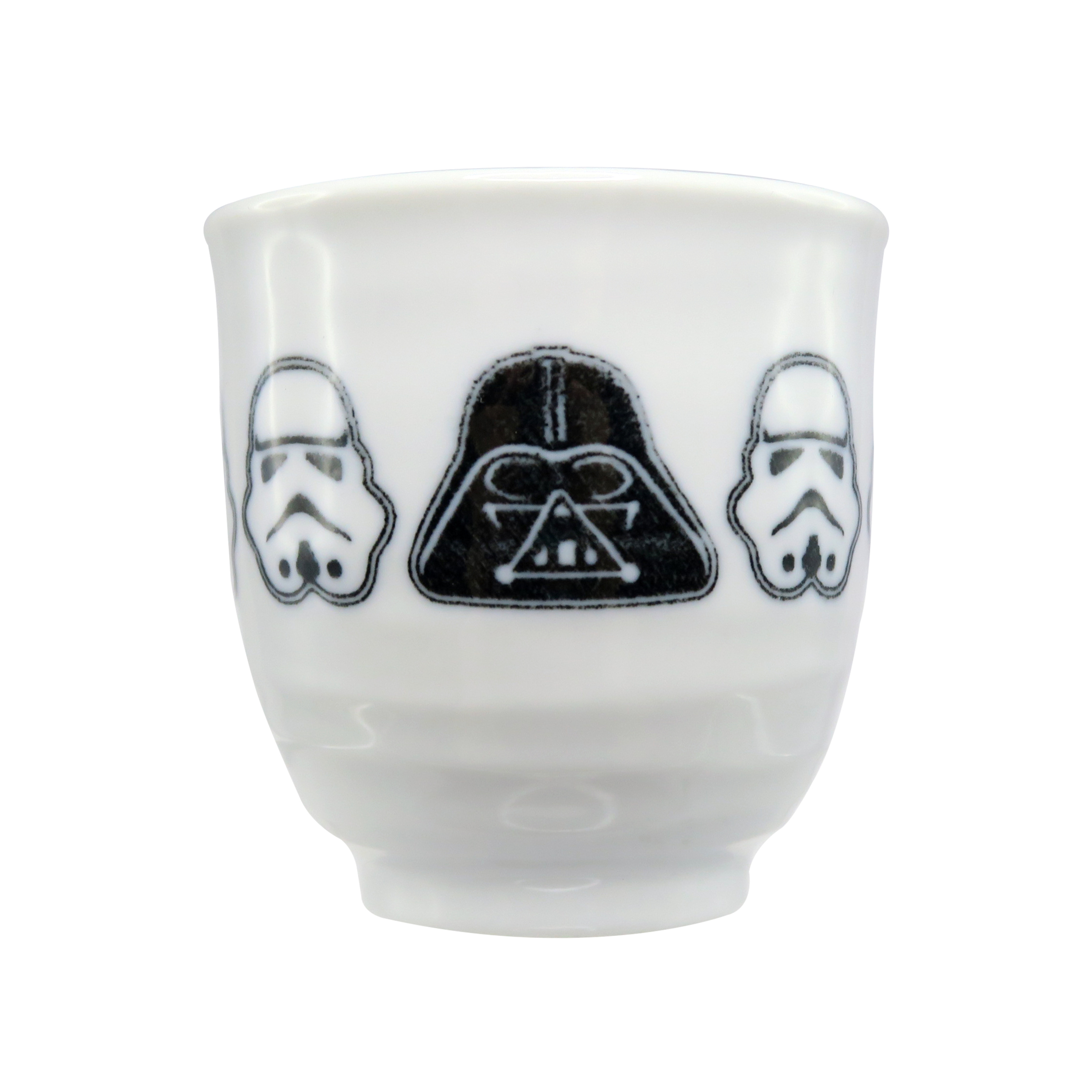 star-wars-cup-gift-box-set-storm-trooper-1.jpg