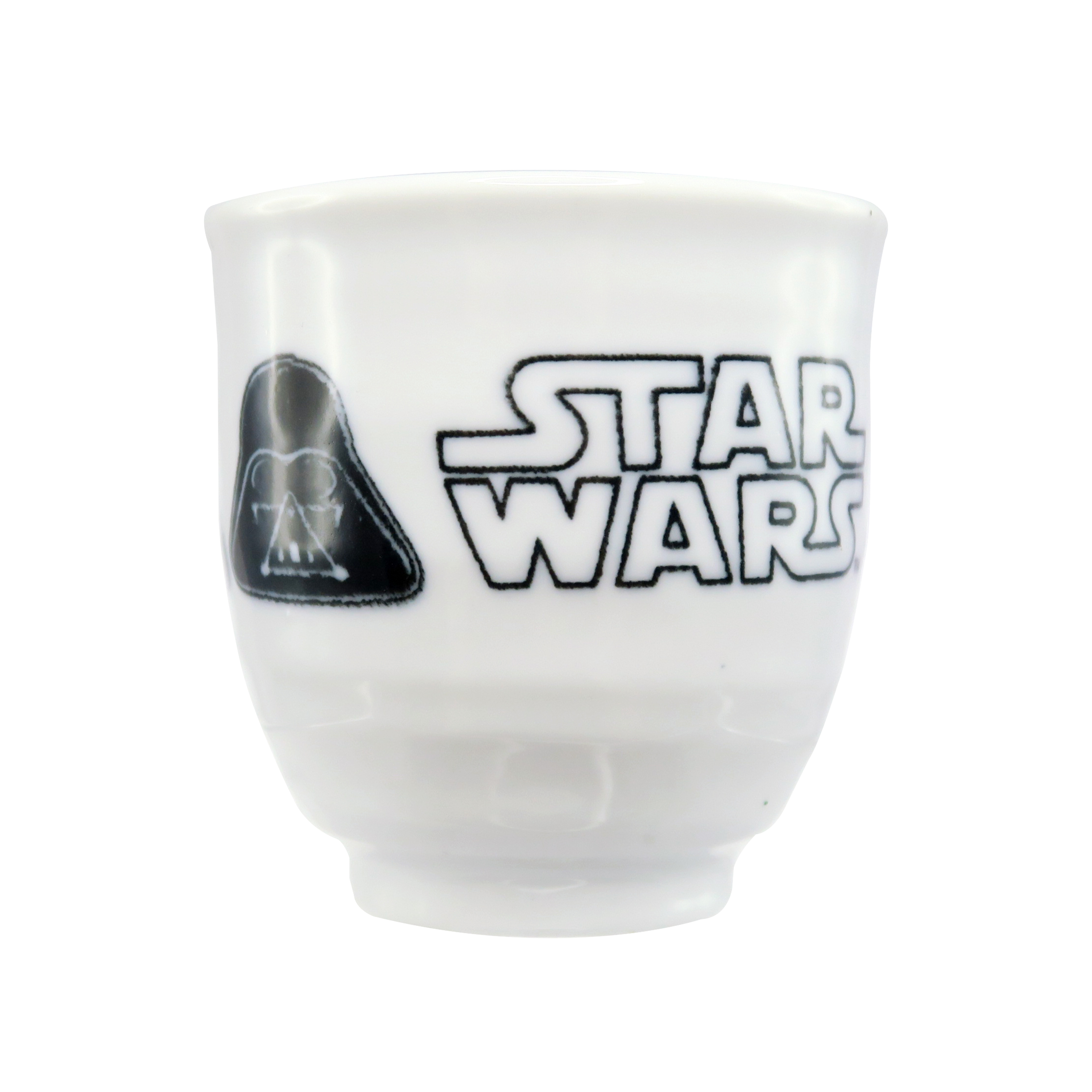 star-wars-cup-gift-box-set-darth-vader-2.jpg