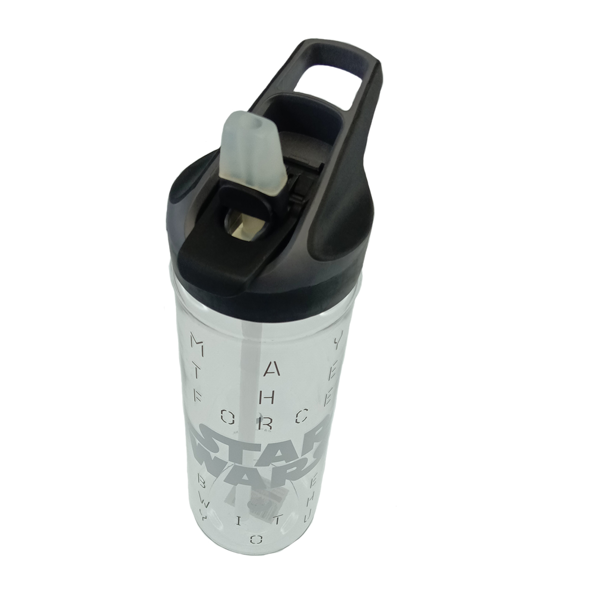 star-wars-750ml-tritan-bottle-3.jpg