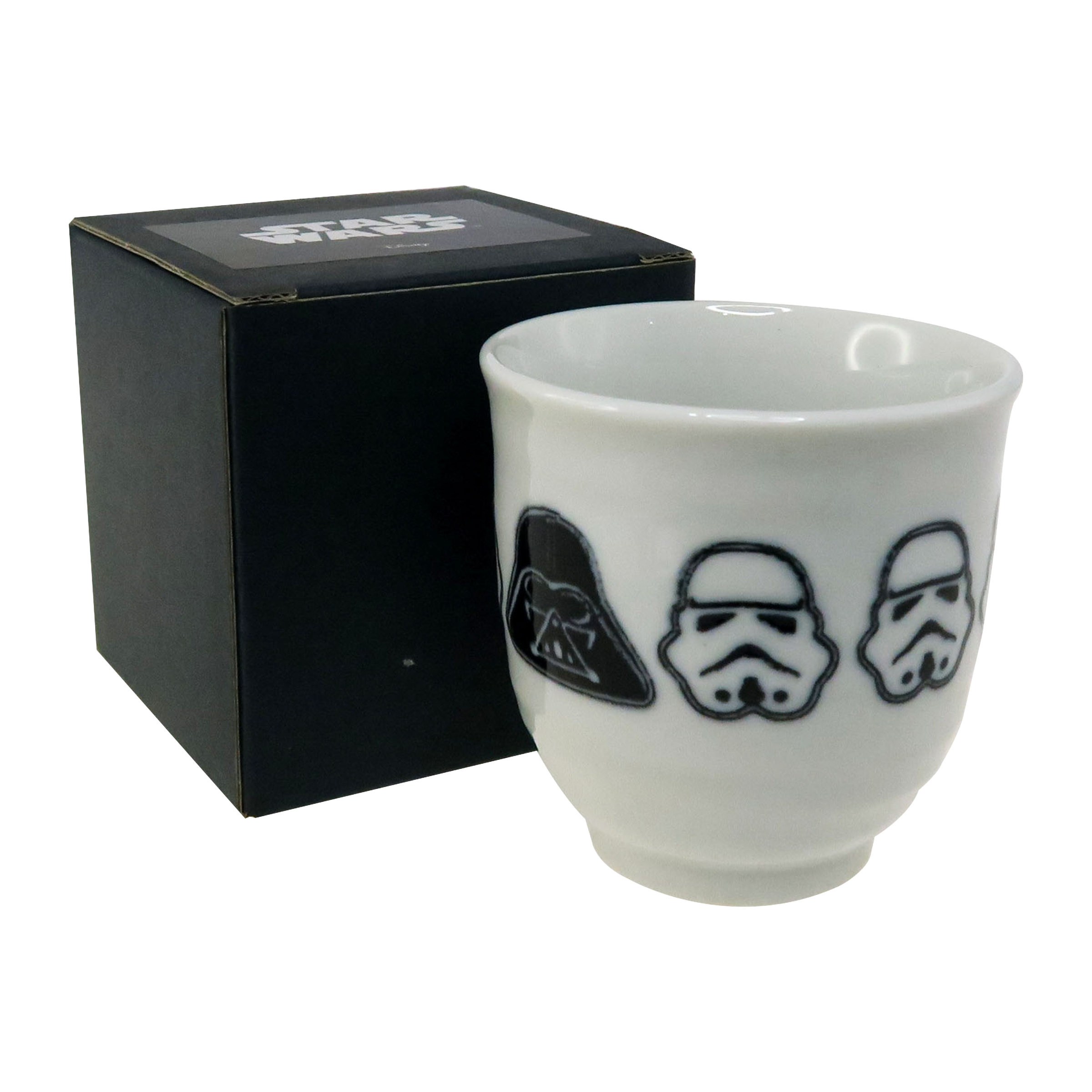 star-wars-cup-gift-box-set-storm-trooper-3.jpg
