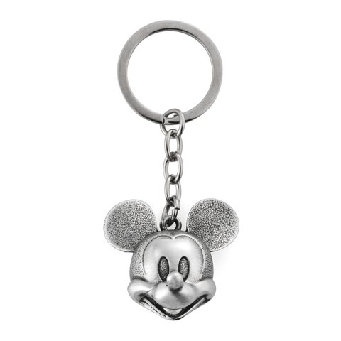 mickey-mouse-steamboat-willie-keychain-1.jpg