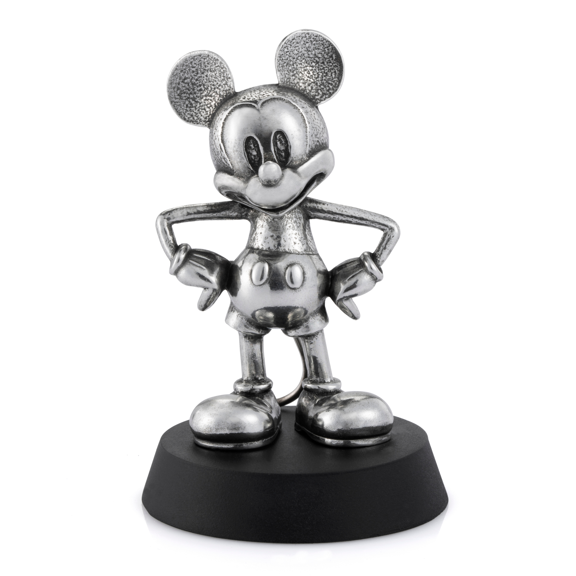 mickey-mouse-steamboat-willie-1.jpg
