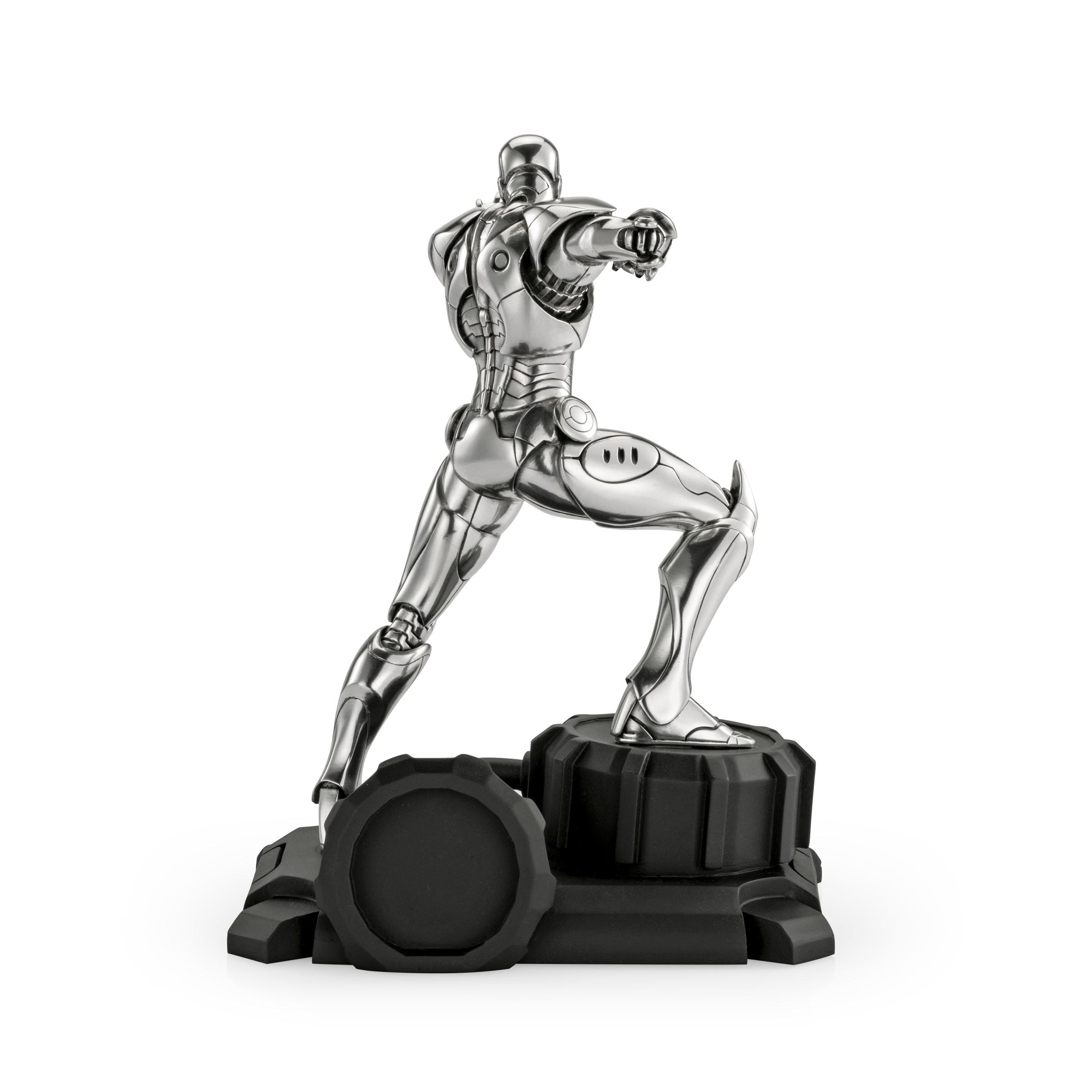 limited-edition-iron-man-figurine-7.jpg