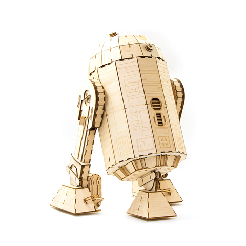 incredibuilds-star-wars-r2-d2-18-collectible-2.jpg
