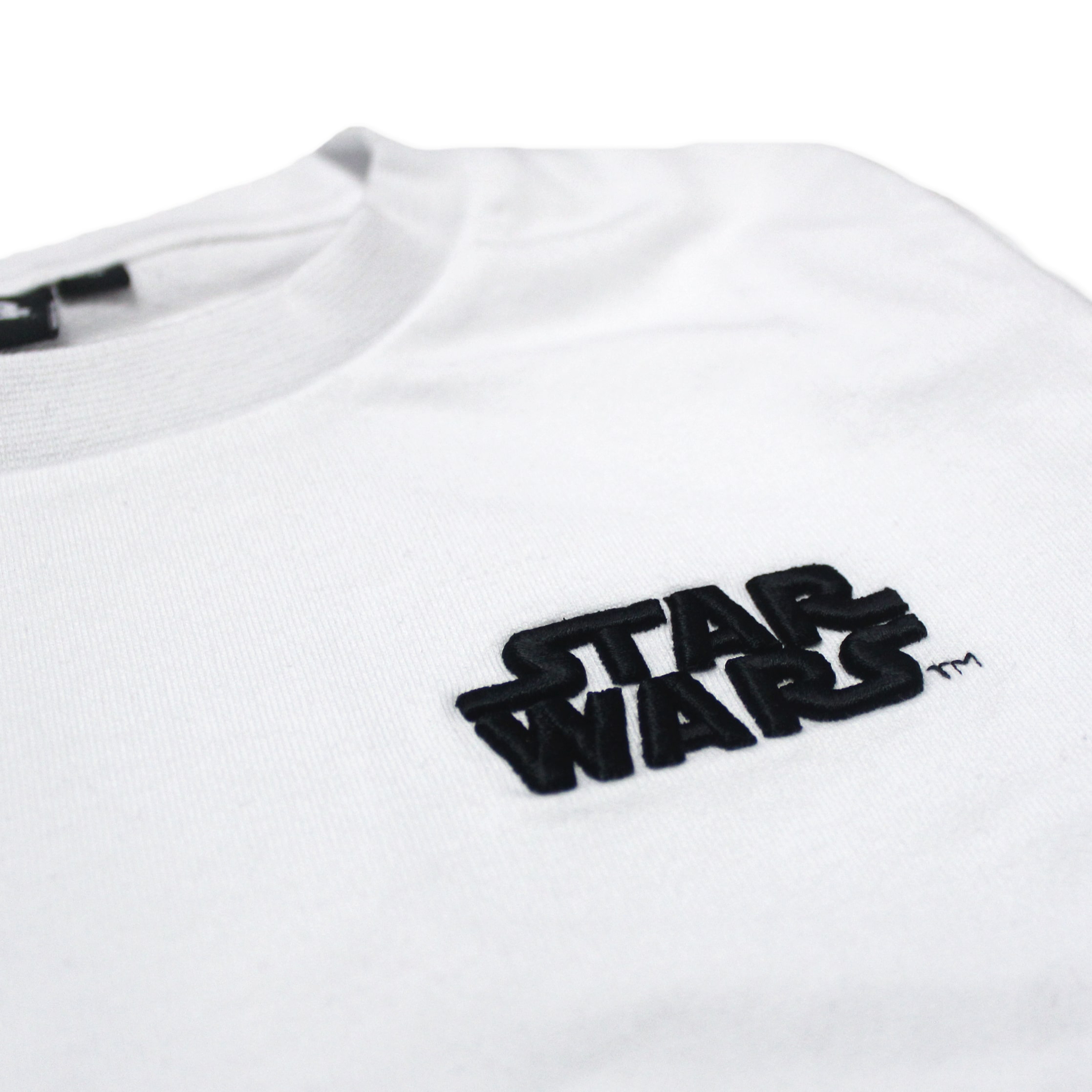 star-wars-boy-graphic-sweater-white-4.jpg