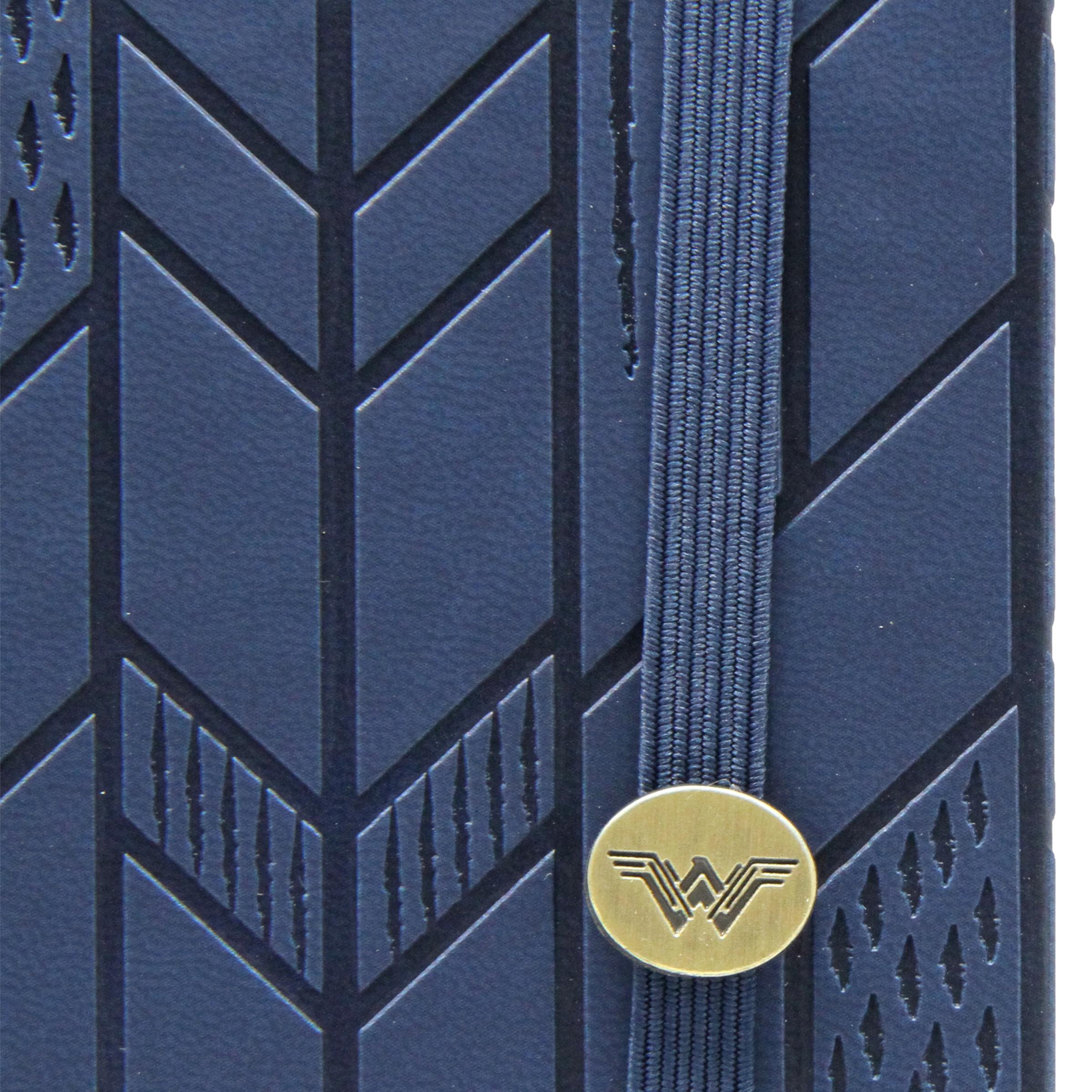 wonder-woman-notebook-4.jpg