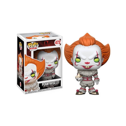 pop-movies-it-chapter-2-pennywise-with-boat.jpg