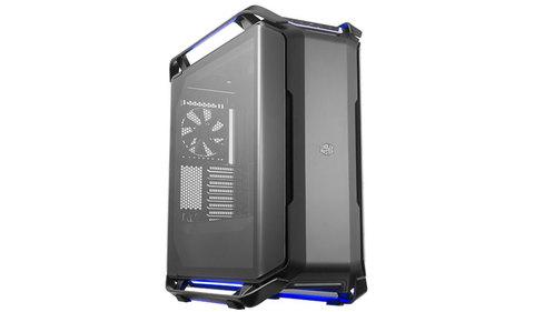 COSMOS C700P Black Edition.jpg