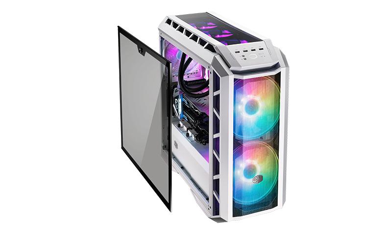 MasterCase H500P Mesh ARGB10.jpg