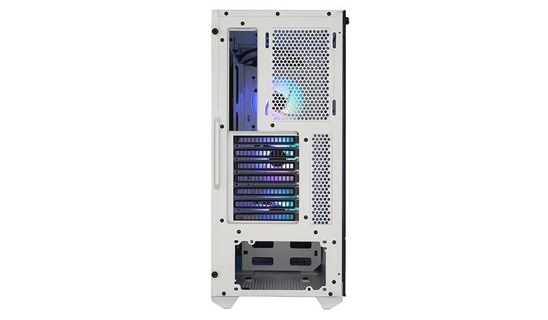 MasterBox TD500 Mesh20.jpg