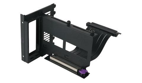 VGA1.jpg