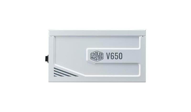 V650 Gold - v2 (White Edition)6.jpg