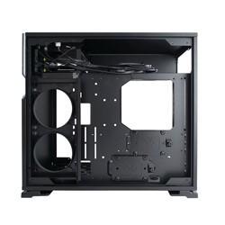 迎廣 101-黑 U3 極簡玻璃透側 電競機殼4.jpg