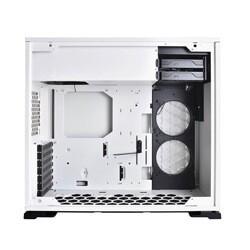 迎廣 101-黑 U3 極簡玻璃透側 電競機殼5.jpg