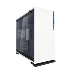 迎廣 101-黑 U3 極簡玻璃透側 電競機殼8.jpg