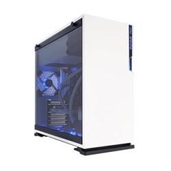 迎廣 101-黑 U3 極簡玻璃透側 電競機殼9.jpg
