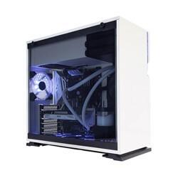 迎廣 101-黑 U3 極簡玻璃透側 電競機殼10.jpg