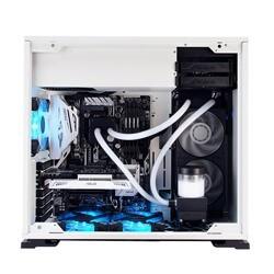 迎廣 101-黑 U3 極簡玻璃透側 電競機殼11.jpg
