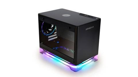 迎廣 A1Plus-黑 無線充電 ARGB機殼-含650W金牌POWER1.jpg