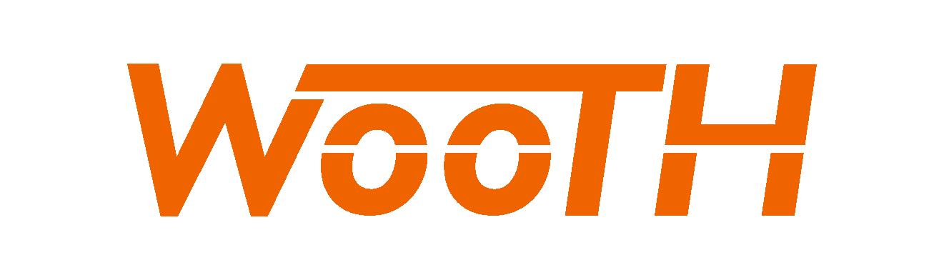 Wooth無思木作網路商店|細木工工具、環保護木油、木工配件