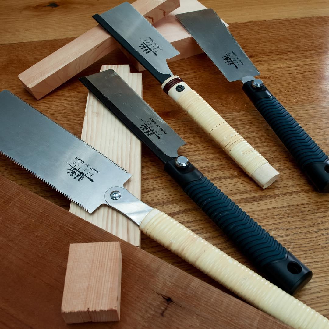 Wooth無思木作網路商店|細木工工具、環保護木油、木工配件 |  - 精密日式手鋸