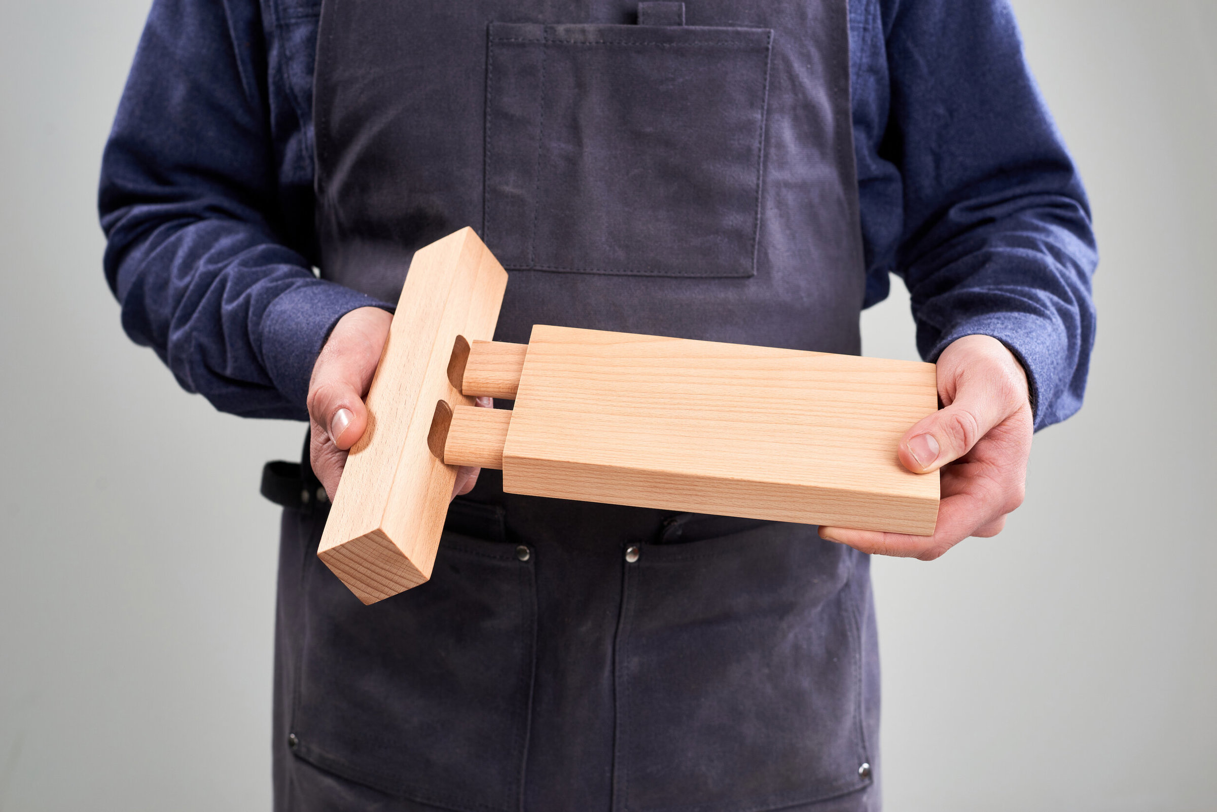 Joinery_0366+Reduced+File+Size.jpg